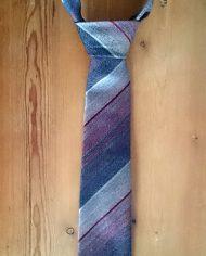 Retro – Slips – Multicolor – Groft stof – Genbrug – Trend