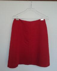Nederdel – Mini Skirt – 60's – Retro – Genbrug – Trend – Mie Arida – Forfra 2