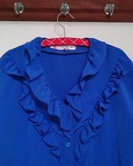 skjortebluse-flaeser-kongeblaa-paris-genbrug-trend-2