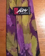 slips-moenstret-lilla-lime-genbrug-trend