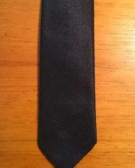 slips-slim-sort-genbrug-trend