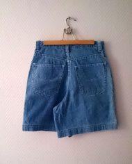 peppercorn-shorts-denim-90s-hoejtaljede-genbrug-bagfra
