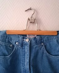 peppercorn-shorts-denim-90s-hoejtaljede-genbrug-trend-naerbillede