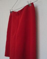 Nederdel – Mini Skirt – 60's – Retro – Genbrug – Trend – Mie Arida – Skæv Vinkel