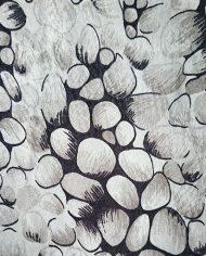 saet-skjorte-og-nederdel-pufaermer-plisse-moenster-genbrug-trend-detalje-4