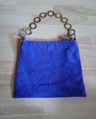 blaa-taske-ruskind-nitter-60s-look-genbrug-trend-bagfra