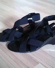 sko-kilehael-sort-elastik-genbrug-trend-mie-arida-sidefor
