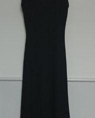 Kjole – Enkel – Hellang – 90's – Retro – Genbrug – Trend – Mie Arida – Bagfra